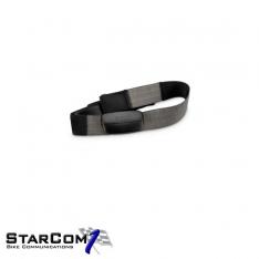 Garmin Deluxe hartslagmeter 010-10997-07-0