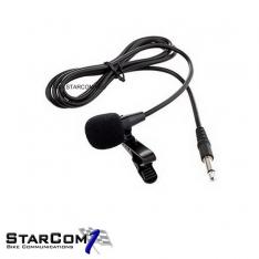 Drift micro mono 54-003-00-0