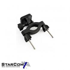Drift Rollbar mount 30-012-00-0
