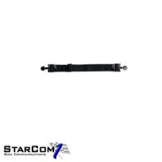 elastic strap 010-10714-01-0