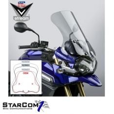 V-Stream Triumph Explorer 1200 N20601-0