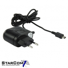 220 Volt/Usb adapter nds-0