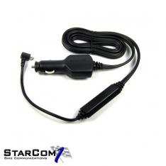 GTM35 voor Zumo390LM 010-00896-18-0