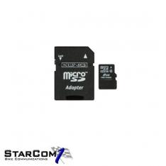 NDS 8GB Micro SDkaart -0