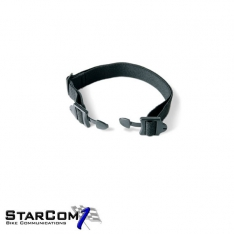 Rekbare band voor hartslagmeter 010-10714-00-0