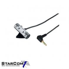 Digitale omnidirectionele stereo microfoon-0