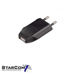 USB stekker/charger -0