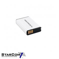 Garmin Virb batterij 010-11654-03-0