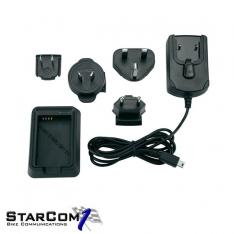 Garmin Virb charger 010-11921-06-0
