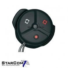 Garmin Virb remotecontrol 010-12094-00-0