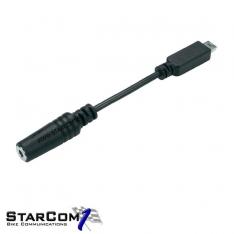 Garmin Virb microadapter 010-11921-18-0