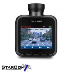 Garmin Dash Cam10 010-01311-11-0