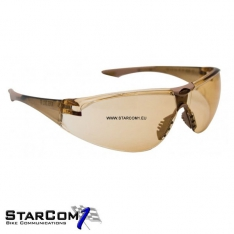 Sportbril met UV lenzen-0