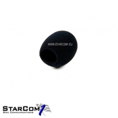 Starcom microcab-0