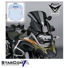 V-Stream BMW R1200GSA LC vanaf 2014 Z2485-0