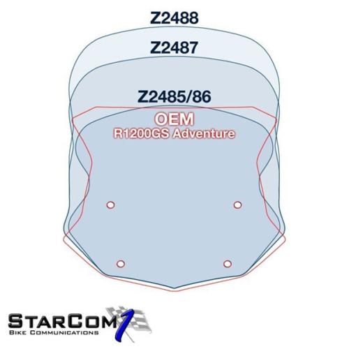 z2487web2