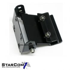 Starcom1 Yamaha Tenere vanaf 2014 gps mount-0