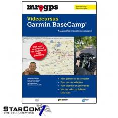 BaseCamp cursus Mr.GPS-0