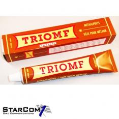 Triomf Special metaalpoets.-0