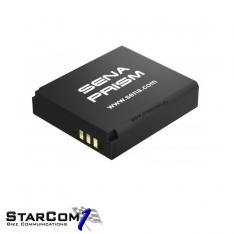 Sena SCA-A0102 Prism Li-Ion herlaadbare batterij-0