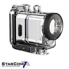 Sena SCA-A0101 Waterdichte behuizing voor de Sena Prism Actie Camera-0
