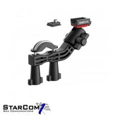 Snea SCA-A302 Handlebar mount-0