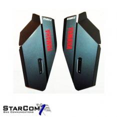 DS Voorbeerbeen beschermers Tenere XTZ1200-0