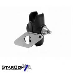 Ram slot Starcom-0