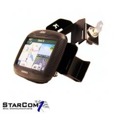 Zumo Slot Starcom-0
