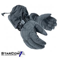 Textile Glove Verwarmd universal use mw-0
