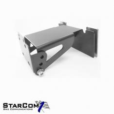 Starcom1 BMW K1600GT/GTL Gps mount-0