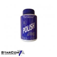 Belgom Polish 250ml.-0