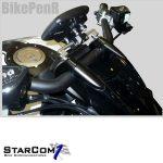 Ducati Diavel vanaf 2014 S-R145-2005