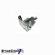 Starcom1 BMW K1200LT Gps mount-0