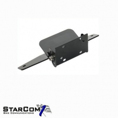 Starcom1 BMW R1150RT Gps mount-0