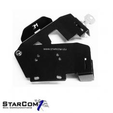 Starcom1 Zumo slot-0