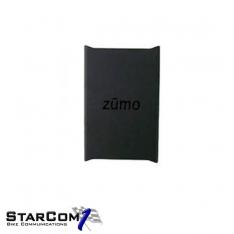 Weathercap Zumo 590lm-0
