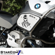 Tank Guard BMW R1200GSA art.gsemoc-0