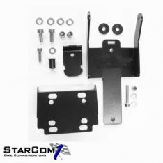 Starcom1 Honda Crossrunner VFR 800X-0