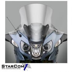 V-Stream R1200RT LC Z2351 Vanaf 2014-0
