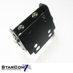 Starcom1 BMW R1200RT LC-0