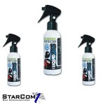 Liquid Skin: Exterior Bike Protection  150ml.                                                                                                                 Getest door Motorrijders en Super bevonden-0
