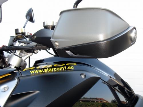 Liquid Skin: Exterior Bike Protection  150ml.                                                                                                                 Getest door Motorrijders en Super bevonden-2258