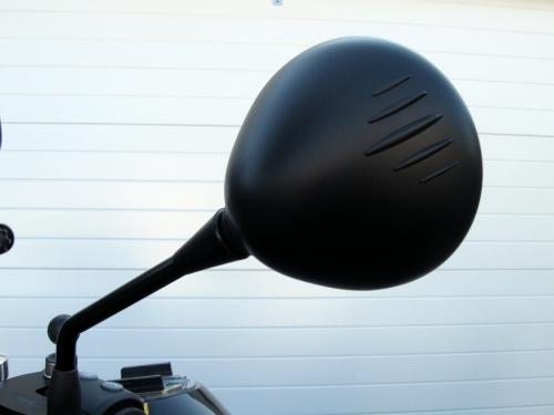 Liquid Skin: Exterior Bike Protection  150ml.                                                                                                                 Getest door Motorrijders en Super bevonden-2257