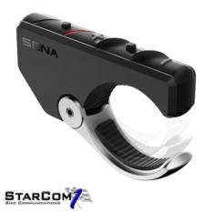 Sena RC4 Remote Control-0