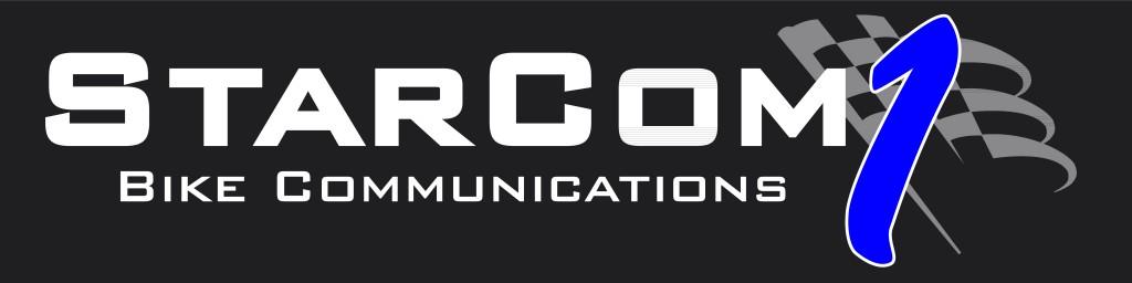 Starcom1