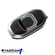 SF-Series SF4 - Solo Sena Bluetooth - Starcom1