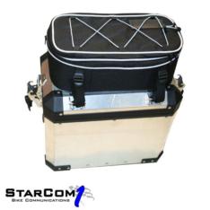 extra tassen voor zijkoffers bmw gsa/lc