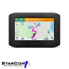 Garmin Zumo 346LM - Starcom1