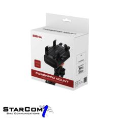sena powerpro mount - starcom1